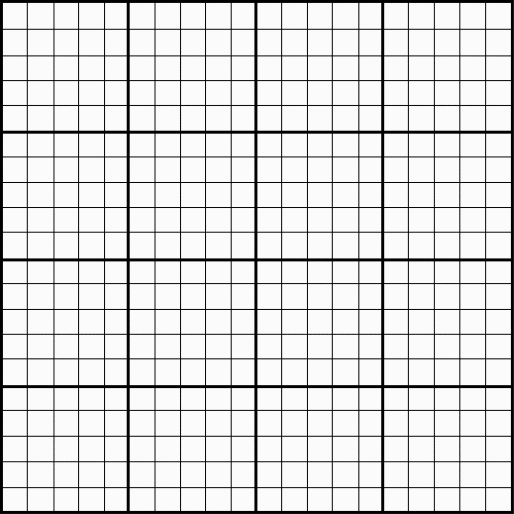 worksheet First Quadrant Graph coordinate plane quadrant 1 computation worksheets worksheet on nextgen storyboard overview grid nasstoryboardhtml 1