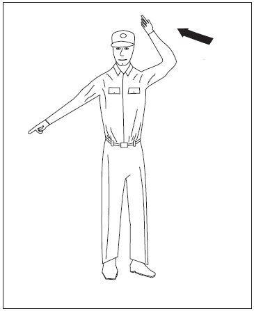 puerto rico septic system diagrams puerto rico standards