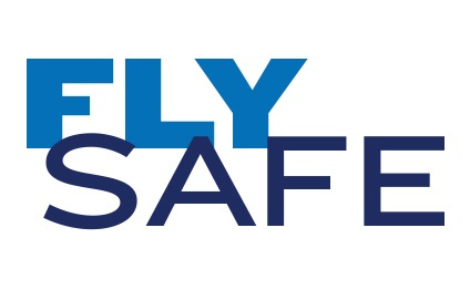 Akamai Netstorage: Fly Safe: Prevention of Loss of Control Accidents