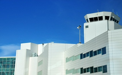 Akamai Netstorage: FAA to Implement Denver Metroplex Project This Week