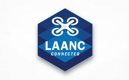 Akamai Netstorage: LAANC Drone Program Expansion Continues