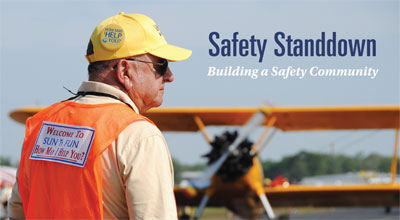 http://www.faa.gov/news/updates/?newsId=71557>Building a Safety Community