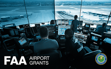 Akamai Netstorage: U.S. Department of Transportation Announces $477M in Infrastructure Grants to 264 Airports in 44 States