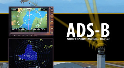 http://www.faa.gov/news/updates/?newsId=71643>FAA Approves ADS-B In Avionics by ACSS