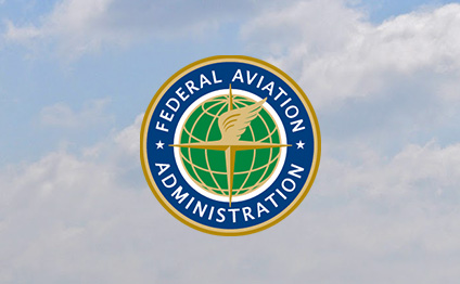 News image for FAA Air Traffic Report Story