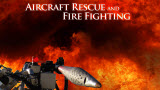Aircraft Rescue and Firefighting (ARFF): Section 3 – HRET
