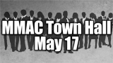 AMC Town Hall May 2012