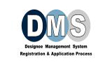 DMS Overview for Prospective Designee Aviation Medical Examiners – Updated!