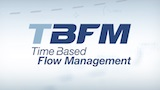TBFM: Giving the Right Spacing to the Right Aircraft at the Right Time