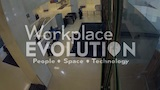 Workplace Evolution