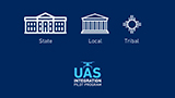 UAS Integration Pilot Program: Get Ready to Apply