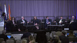 UAS Symposium Stakeholder Engagement Panel
