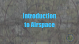 Introduction to Airspace