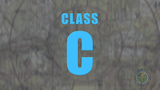 Class C Airspace