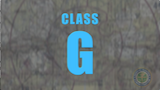 Class G Airspace