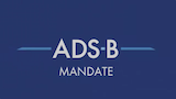 Your ADS-B Questions Answered:  Mandate