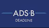 Your ADS-B Questions Answered: Deadline