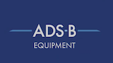 Your ADS-B Questions Answered: Equipment