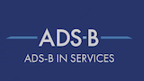 Your ADS-B Questions Answered: ADS-B In Services