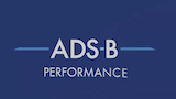 Your ADS-B Questions Answered: Performance