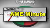 AME Minute: Why did the FAA issue new guidance regarding pancreatitis?