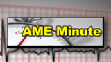 AME Minute: Why are there new requirements for Non-Valvular Atrial Fibrillation (AFIB) or A-Flutter?