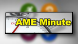 AME Minute: Aeromedical Implications of Disability Benefits Reported by Pilots