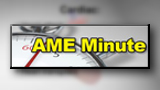 AME Minute: When is a Special Issuance required under BasicMed?