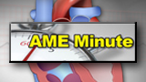 AME Minute: Why did the FAA introduce a policy on the TAVR procedure?