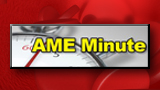 AME Minute: Why do different categories of anticoagulants have different wait times?