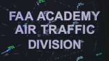 FAA Academy Air Traffic