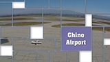 Chino Runway Safety Vignette