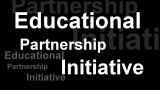 Educational Partnership Initiative - EPI