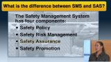 SAS News Now: SAS Questions and Answers, Part 2