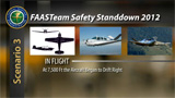 FAASTeam Safety Standdown 2012 – Scenario 3