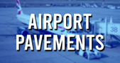 Airport Pavements