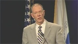 36th FAA Aviation Forecast Conference: J. Randolph Babbitt, FAA Administrator