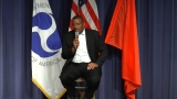 MMAC Town Hall with Secretary Foxx