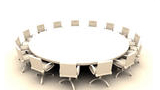 MMAC ARC Furlough Round Table Discussion