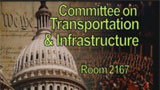 State of American Aviation Manufacturing (House Subcommittee on Aviation Hearing)