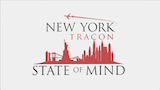New York TRACON State of Mind