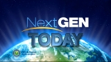 NextGen Today - Ed Bolton