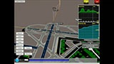NextGen Helps Reduce Risk of Runway Incursions