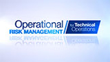 Operational Risk Management Closing Video