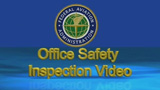 How to Conduct an Office Safety Inspection