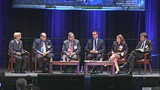 FAA Aviation Forecasts Panel 1 - What does the FAA Forecast Mean for Aviation