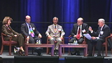 FAA Aviation Forecasts Panel 3 - Aviation and the Global Economy – View from the Industry