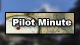 Pilot Minute: Why is Fatigue so Dangerous to Pilots in Alaska?