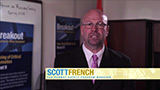 Runway Safety Scott French