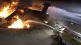 Introduction to Aircraft Rescue and Firefighting (ARFF): Section 1 - Introduction